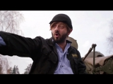 Бородач 2016 Трейлер 7 серия!
