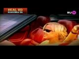 Лена Перова - Лети за солнцем (REAL HD)