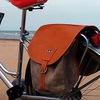 Bikeupgrade Bikeupgrade