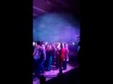 видео-отчет с концерта Марины Алиевой Г. Избербаш