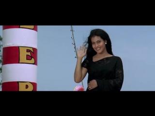 Kuch Kuch Hota Hai / Все в жизни бывает / 1998 / Ladka Badi Anjani Hai