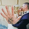 AN-wedding videography | Фотограф Анна Казанцева