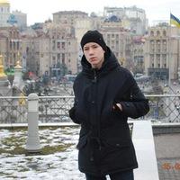 Ernest_Motok avatar