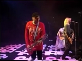 Cheap Trick - California Man (live 1988)