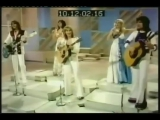 NEW SEEKERS - YOU WOULDNT FIND ANOTHER FOOL LIKE ME