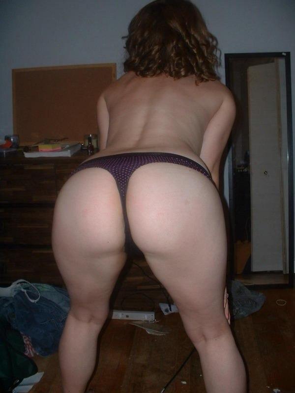 Jenny rivera porn video