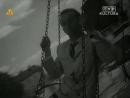 Кошелек или жизнь (Ежи Сколимовский) 1961