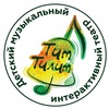 ТИМ-ТИЛИМ
