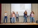 Минута славы 2015 1 тур видео из фото для экрана