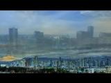 Потрясающая красота Ванкувера! Почти виртуальное путешествие по городу