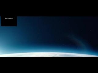 смотреть онлайн марсианин 2015 в хорошем качестве / марсианин полный фильм / марсианин скачать бесплатно