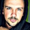 Sergey Derko