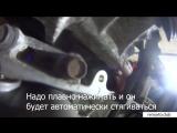 Замена ремня ГРМ на Subaru Legacy (Субару Легаси)
