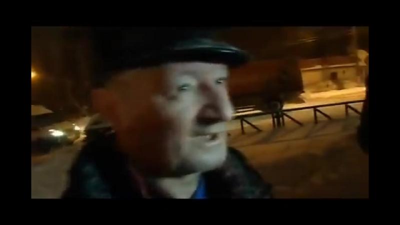 Ёбанный пышный шмулик - БОМБОМ эпизод 207