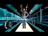 Kelis feat. Benny Benassi - Spaceship (2010)