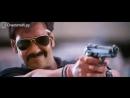Смешной момент из индийского боевика