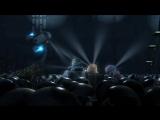 Звёздные войны Война клонов 5 сезон 13 серия.