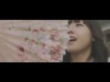 ► Нецелованная - EXO - LU HAN - part I - fanfic