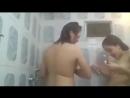 Только в Аргинтине мама и дочь могут принимать душ вместе и делать это так весело и эротично (Порно Частное Инцест Лесби)