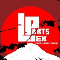 lexparts