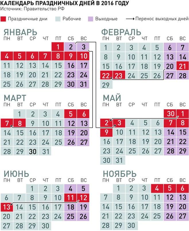 Паша Чёрный | Ульяновск