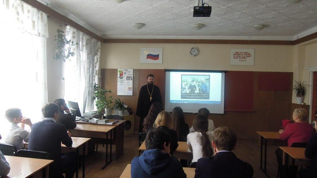 В станице Зеленчукской появился Клуб любителей истории