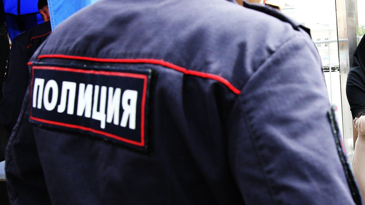 Житель Зеленчукского района занимался незаконной реализацией льготных ски-пассов на курорте «Архыз»
