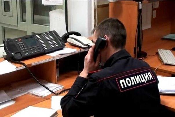 Жители Зеленчукского района стали чаще обращаться в полицию