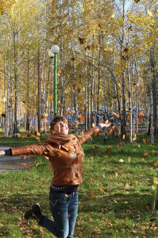 Эротика с сюжетом и русским пере 18 фотография