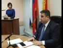 В администрации Серпухова состоялось очередное и последнее оперативное совещание в этом году с главой города Дмитрием Жариковым.