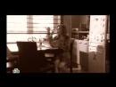 """""""Новая жизнь сыщика Гурова. Продолжение""""׃ """"Шакалы"""", 3-я серия"""
