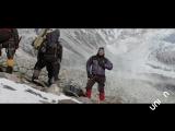 Эверест / Everest.Cпецэффекты #2 (2015) [HD]