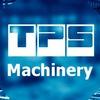 Промышленное оборудование TPS-group