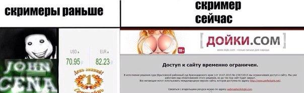 http://cs629126.vk.me/v629126705/10b2d/TMGoKfDKxXM.jpg