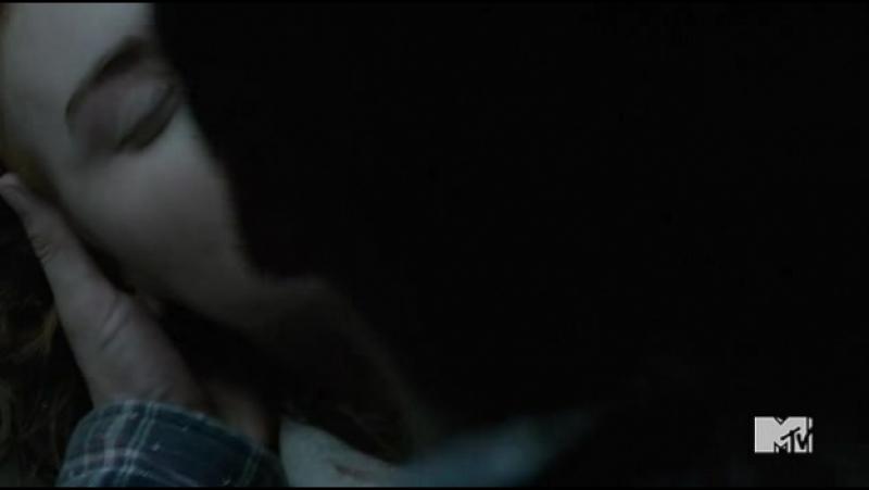 Teen Wolf Волчонок Оборотень Сезон 5 Серия 16 S05E16 ENG 0 1 2 3 4 6 7 8 9 11 12 14 13 15