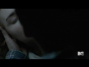 Teen Wolf  Волчонок  Оборотень Сезон 5 Серия 16 S05E16 (ENG) | 0 1 2 3 4 6 7 8 9 11 12 14 13 15