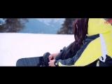 Рем Диггa_ Chris Yank - Далеко [NR clips] (Новые Рэп Клипы 2015) - 480P