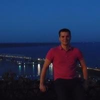 Евгений Бирета