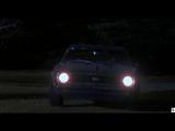 Allen Christie - Borderline - Jet Boy (2001) - DAKA FUNK