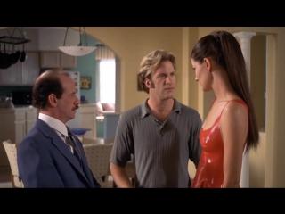 Кровавый четверг _ Thursday (1998) DVDRip _ Гоблин