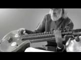 JANA GANA MANA National Anthem Of India (instrumental music)