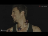 Deus Ex- Human Revolution (короткометражка) русский язык