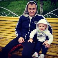 Дмитрий Вознюк