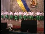 1 - А клас Сквирська ЗОШ №2