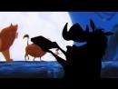 Король Лев 3: Хакуна матата / The Lion King 3: Hakuna matata (2004) Трейлер