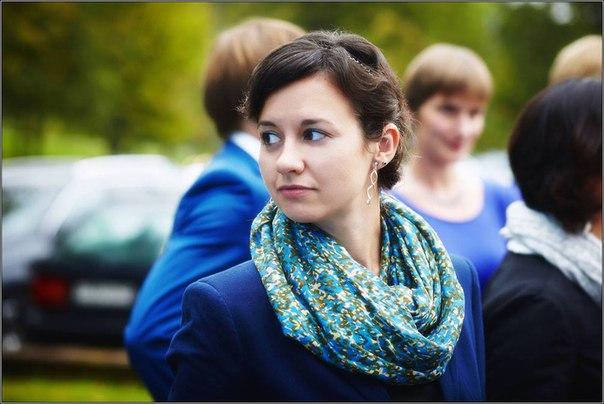 Юлия Головина: фото актрисы | Только лучшие