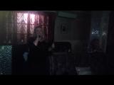 Монолог (Реквием)Шикарное исполнение.Людмила Шаронова