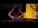 How to truly listen Evelyn Glennie