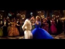 Танец принца и Золушки из к/фильма ,,Золушка 2015 Dance Cinderella 2015
