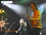 Евгений Осин - Попутчица (МосКонцерт-1994) (СТЕРЕО)